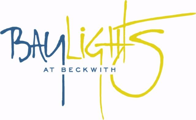 BayLights Logo