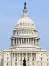 DC-Capitol_100