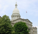 State Capitol_150