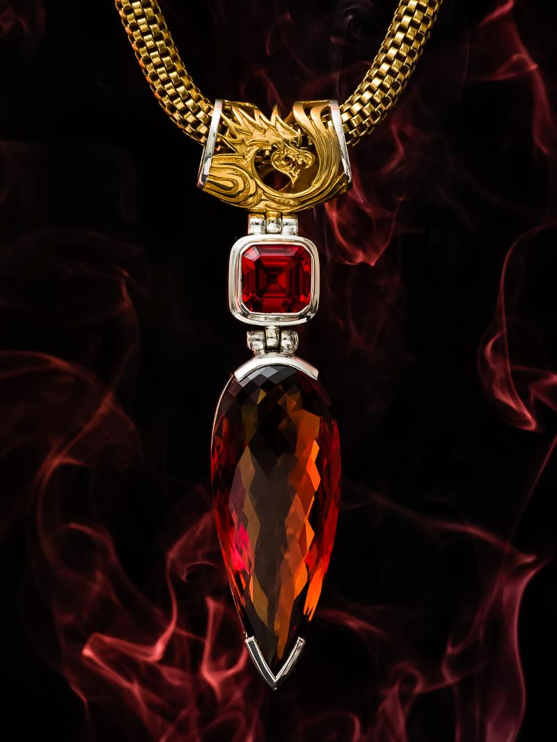 Kate King Jewelry