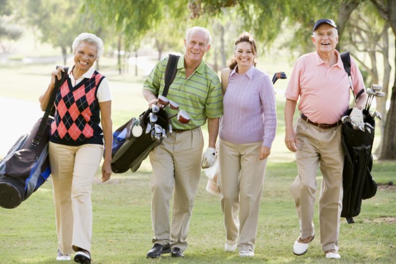 older_people_golfing.jpg