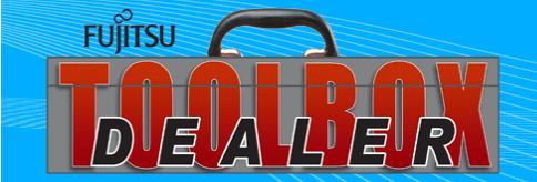 Dealer Toolbox