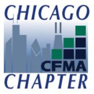 Chapter Logo Light Blue