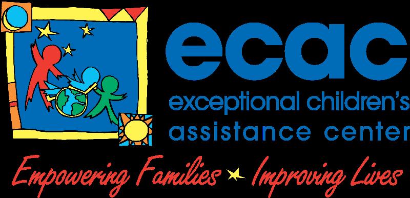 ECAC Logo revised