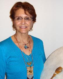 Alicia L. Gates
