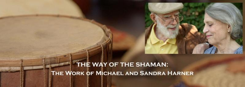 Way of the Shaman movie
