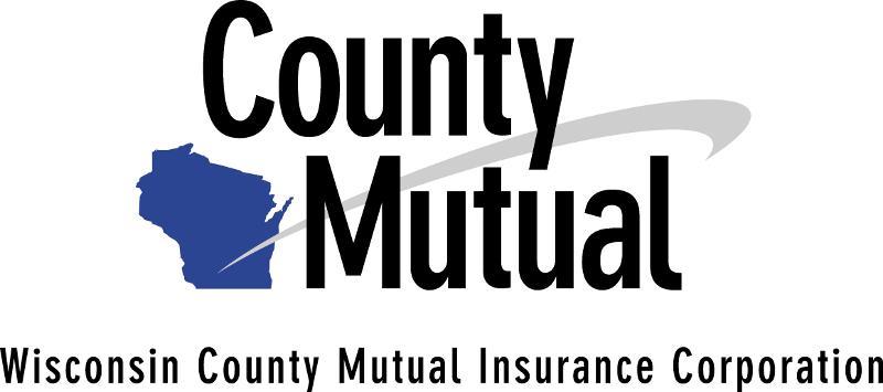 County Mutual