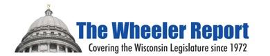 Wheeler Report Logo