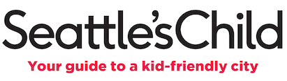 Seattles Child