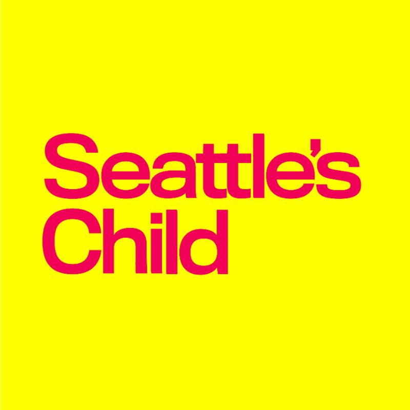 Seattle's Child