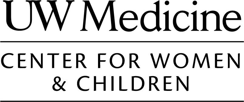 UW Medicine Women and Children
