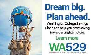 Dream big plan ahead