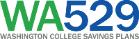 WA529 - Washington College Savings Plans