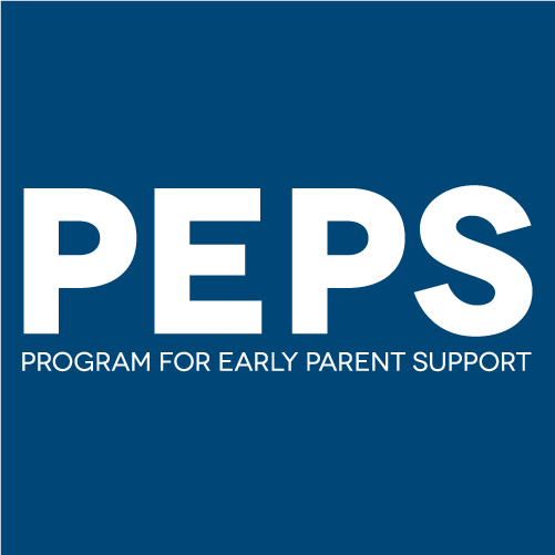 PEPS (Program for Early Parent Support)