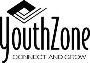 YouthZone logo