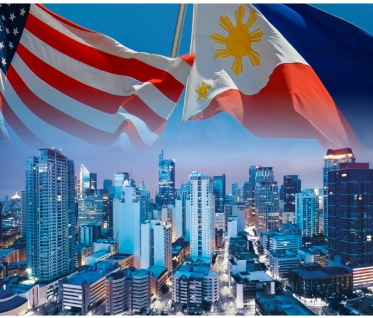 US_PH flag