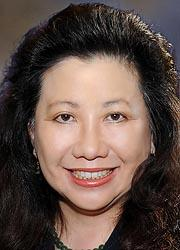 Sen Susan Lee Maryland.jpg