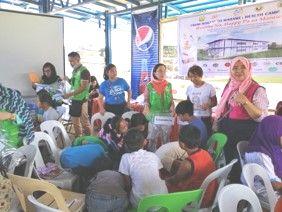 Marawi RHC
