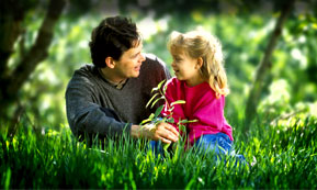 father-daughter-grass.jpg