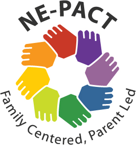 NEPACT Logo