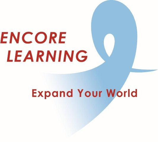 Encore Learning small logo - 534x480
