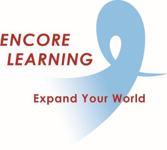 Encore Learning small logo - 534x480