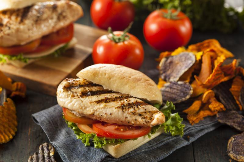 grilled_chicken_sandwich.jpg