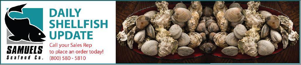 Daily Shellfish Update Masthead.jpg