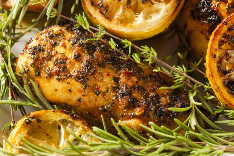 lemon_herb_chicken.jpg