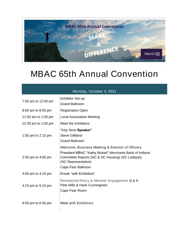 MBAC 65nd Annual Convention Agenda 8.png