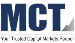 MCT 1.jpg