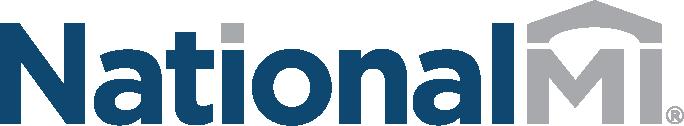 NMI Logo_Blue Gray_Small _002_.png