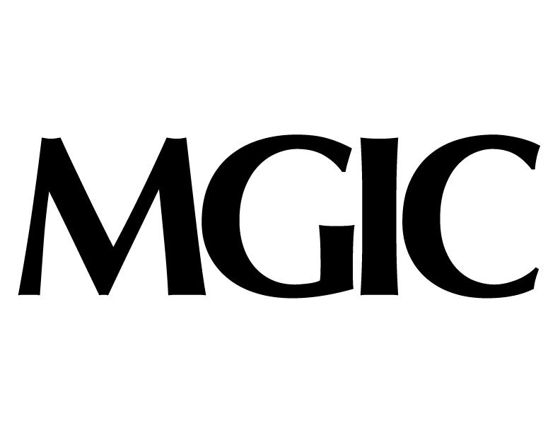 MGIC-logo-BIG-002.jpg