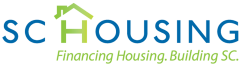 HousingLogo66.png