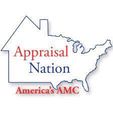 Appraisal Nation.jpg