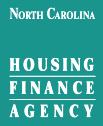 NC Housing 1.png