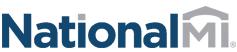 national-mi-header-logo-trid.png