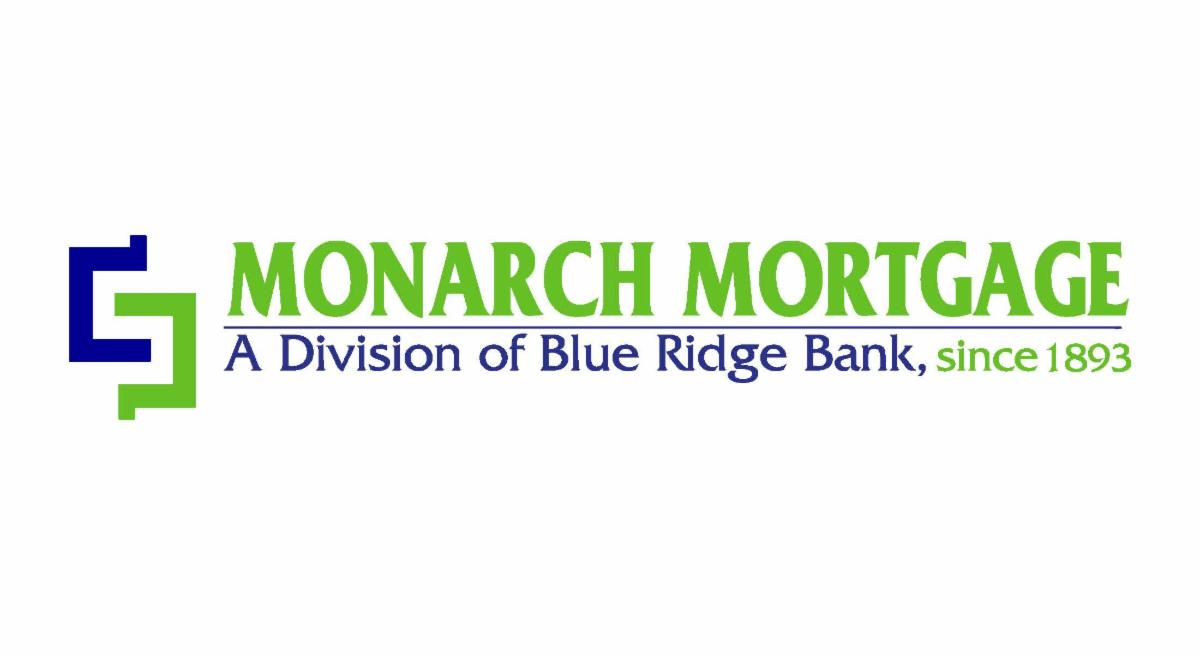 59252-MonarchMortgage_NewLogo.jpg