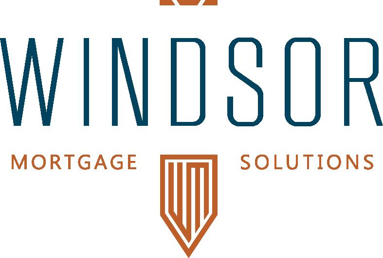 Windsor Mortgage Solutions Logo_fnl.png