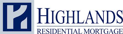 Highlands Residential.png