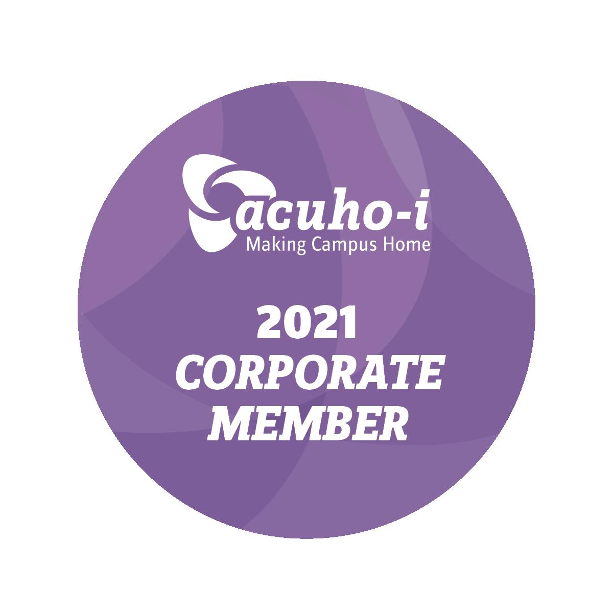 2021 Corporate Member Badge.png