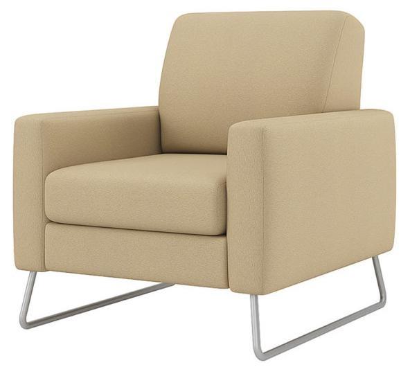 Sauder Education Chill Chair.jpg