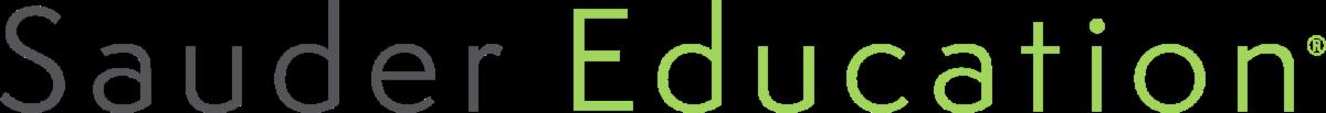 Sauder_Ed_Logo.png