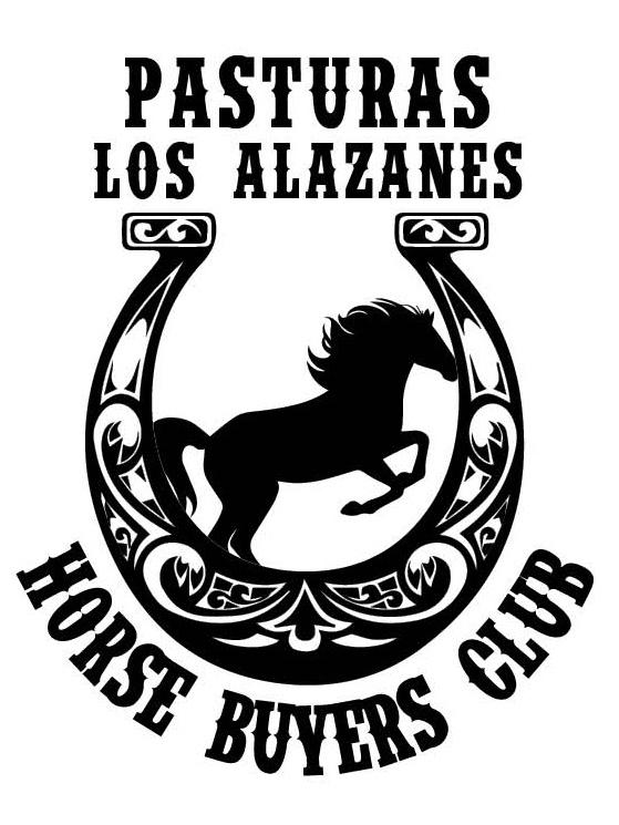 Horse Loyalty Buyers Club  Per Bag SAVINGS on Purina Racetrack  & Performance Feeds!