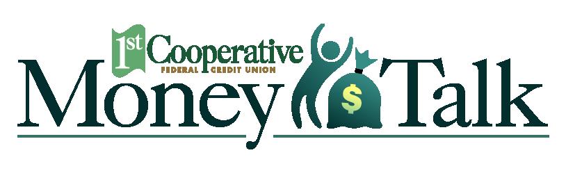 Money Talk - Aug 2020