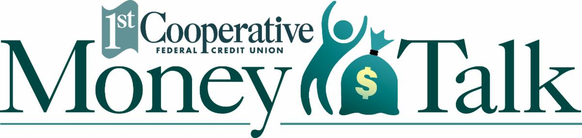 1st Cooperative 2020 logo