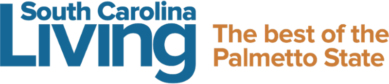 South Carolina Living eblast logo