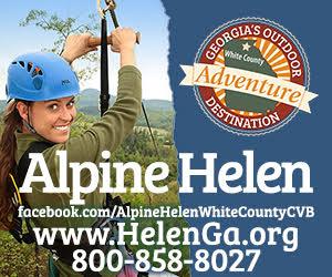Alpine Helen
