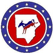 Cobb Democrats