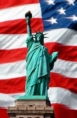 statue-liberty-flag.jpg